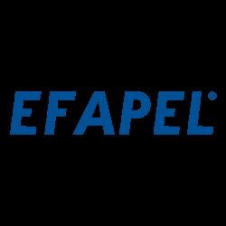 efapel