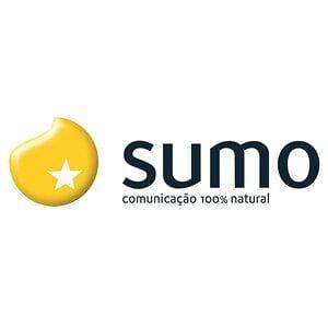 sumo-pdo