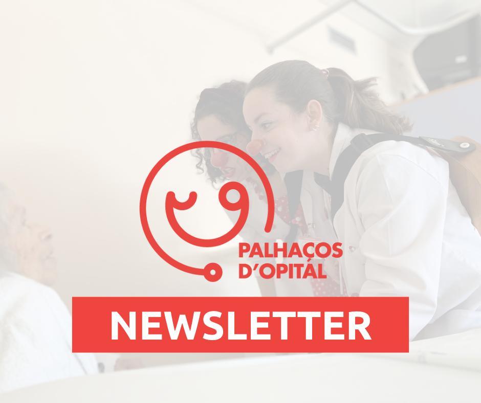 PdO Newsletter