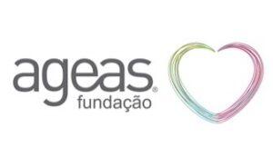 ageas-fundação 2